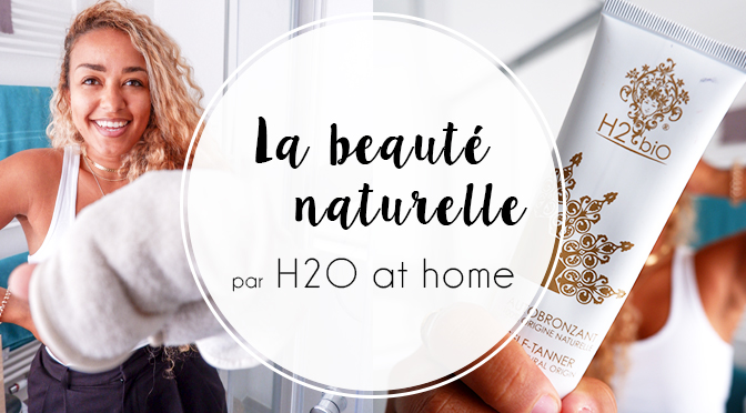H2O_at_home_Ellemixe_Couverture_Beauté