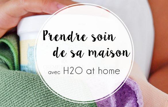 H2O_at_home_Ellemixe_Couverture_Maison