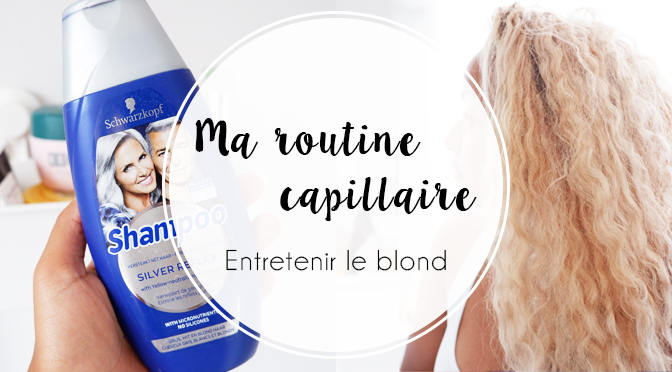 cheveux-entretien-blond-schwarzkopf-silver-couverture