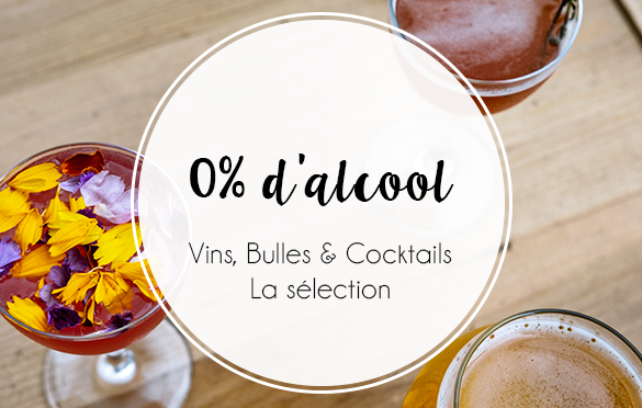Header-Ellemixe-Vin-Cocktail-sans-alcool
