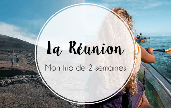 Trip_Reunion_Island_header